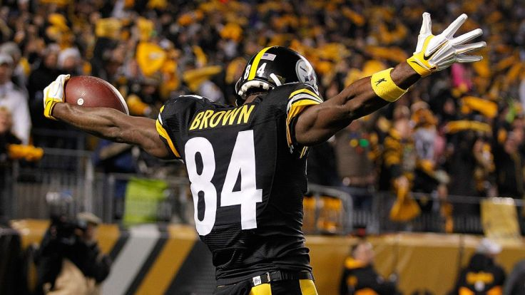 122115-nfl-antonio-brown-pi-mp-vresize-1200-675-high_-11