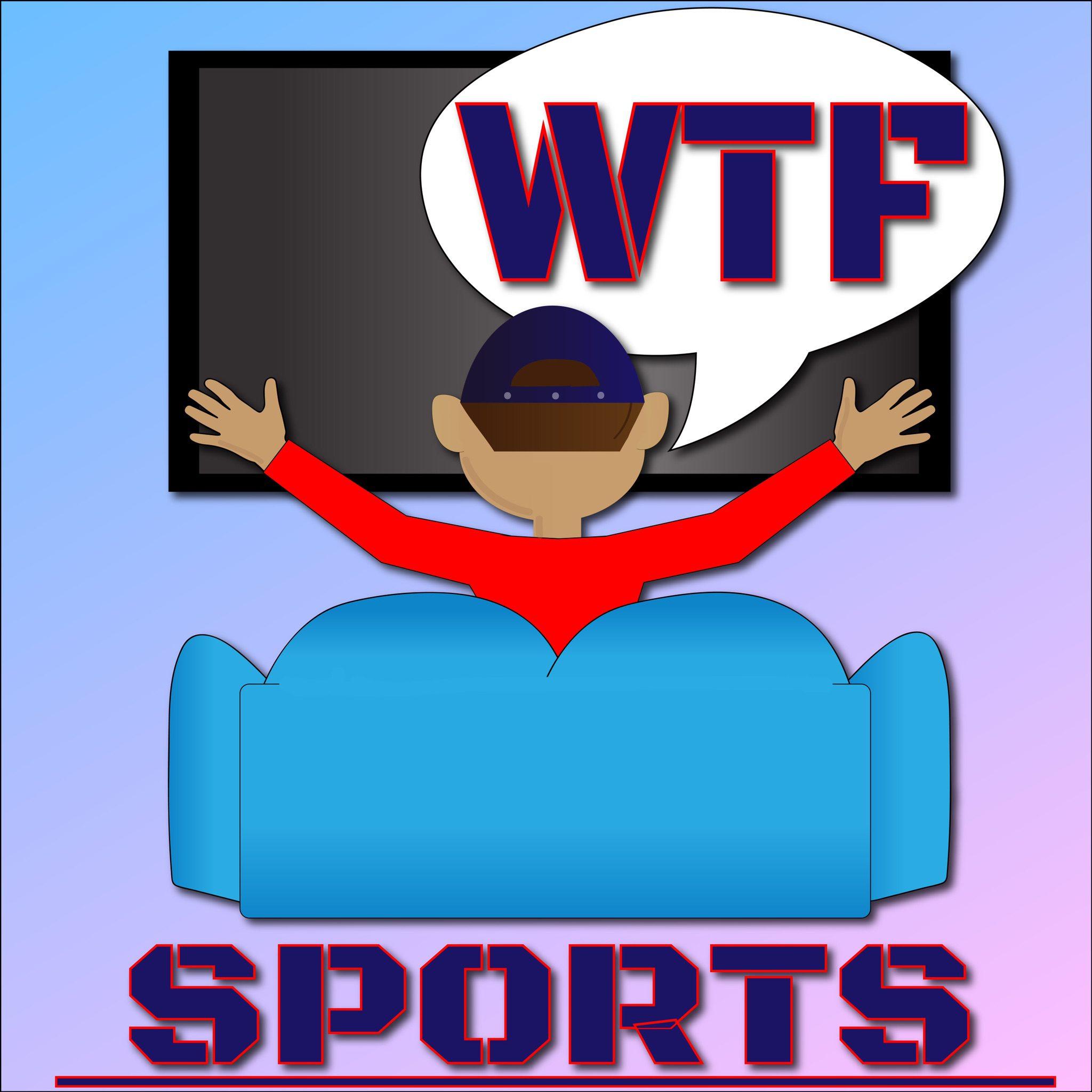 WTF Sports
