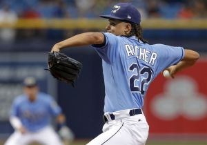 web-chris-archer-rays-pitcher-1533064199