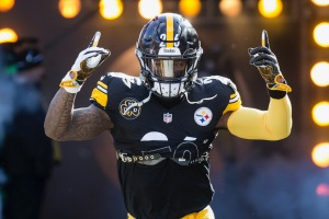 20180306_leveon_bell_steelers_0003