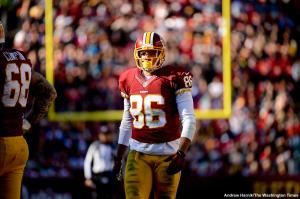 jordan-reed-featured