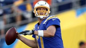 philip-rivers-101316-usnews-getty-ftr_nger0qpm34ho1dz9xdbytopk0