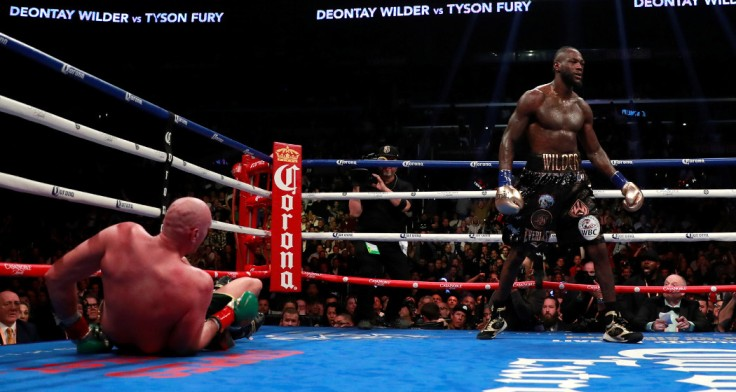wilder-fury-fight-1050